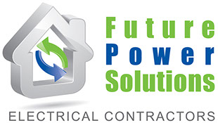 Future Power Solutions logo